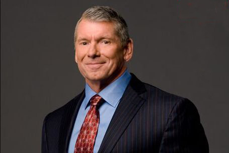 WWE owner Vince McMahon has been arrested on suspicion of match-fixing.