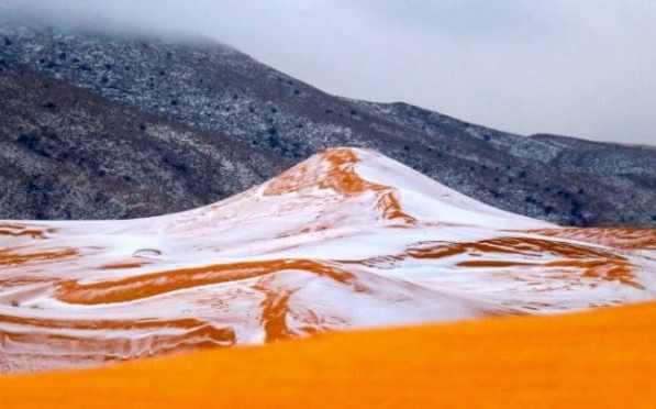 116484514-rare-snow-in-sahara-desert-4-large_trans_nvbqzqnjv4bqyezzw7xbeqakodjbmb6knzxg-sqd94lf5aac3d6_lh4