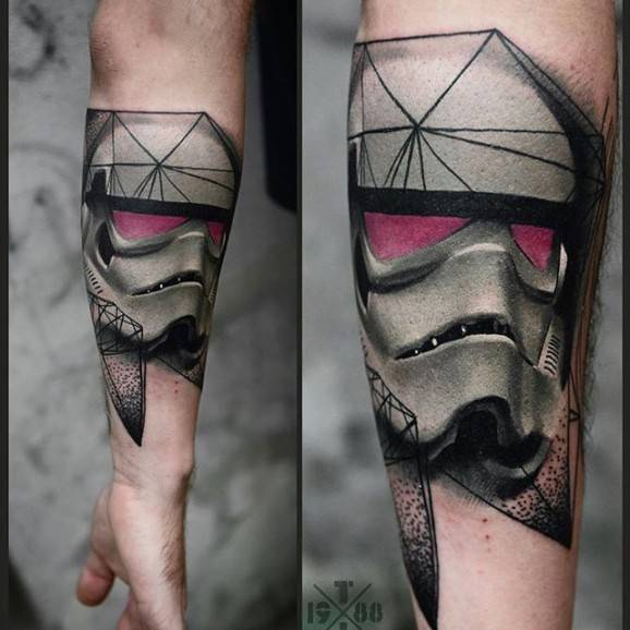 abstract-storm-trooper