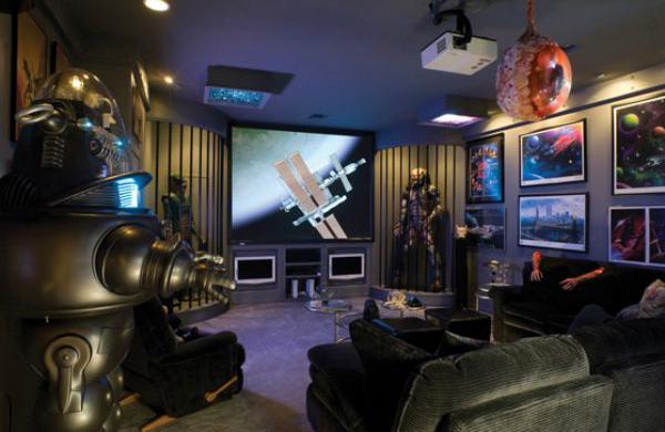 aficianado-video-game-room-ideas