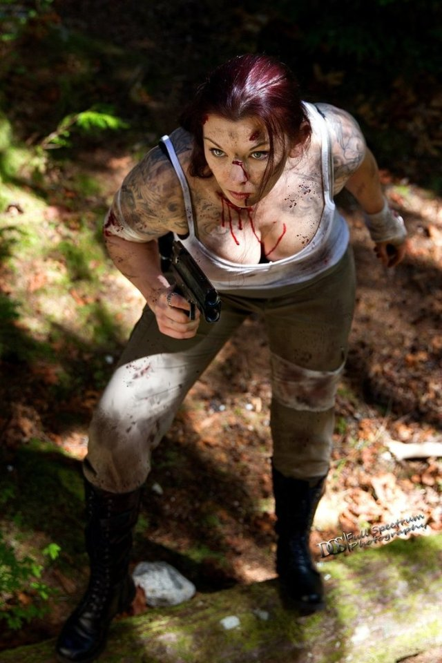 classic_lara_croft_view_by_cindyfay-d68172i-1