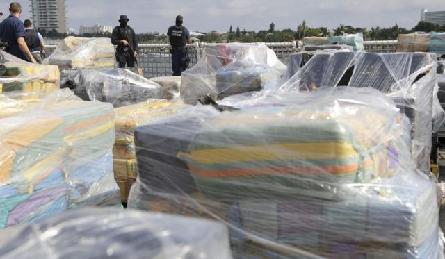 coast_guard_cocaine_seized_06736_c0-213-5360-3338_s885x516