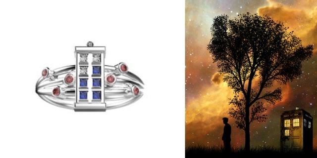 doctor-who-tardis-ring
