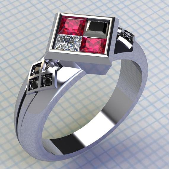 harley-quinn-engagement-ring
