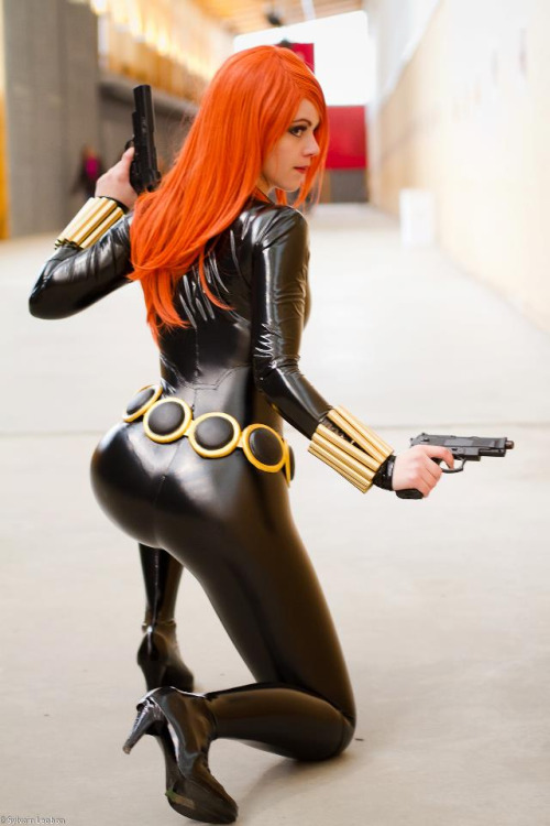 lucioles-cosplay-france-as-black-widow
