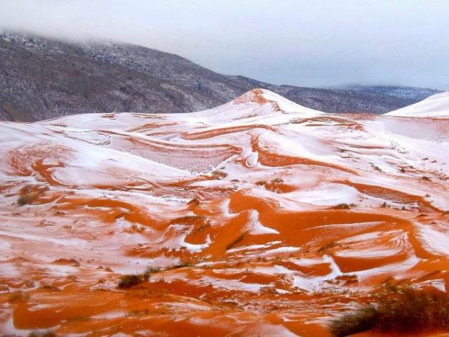 sahara-desert-snow-12-19-16-twitter-640x480