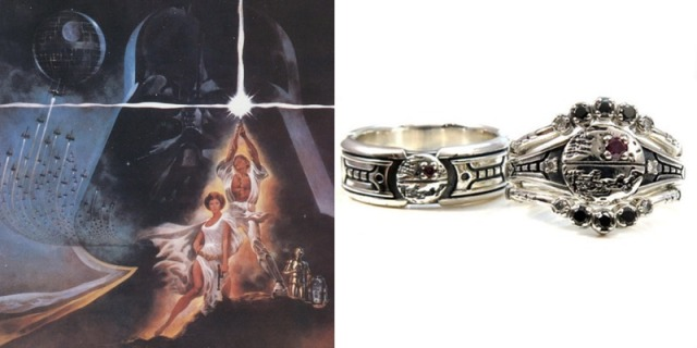 star-wars-engagement-ring