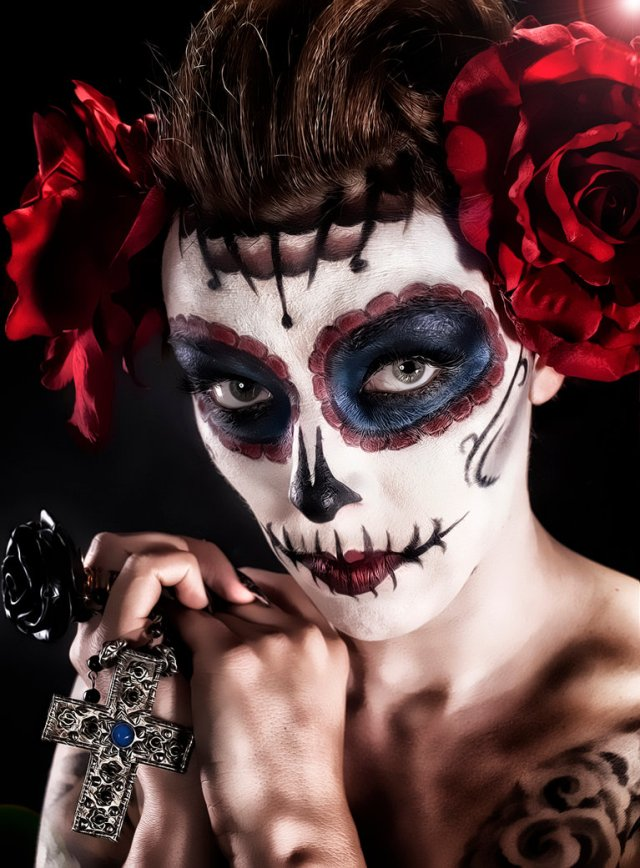 sugar_skull__1_by_cindyfay-d845mt6