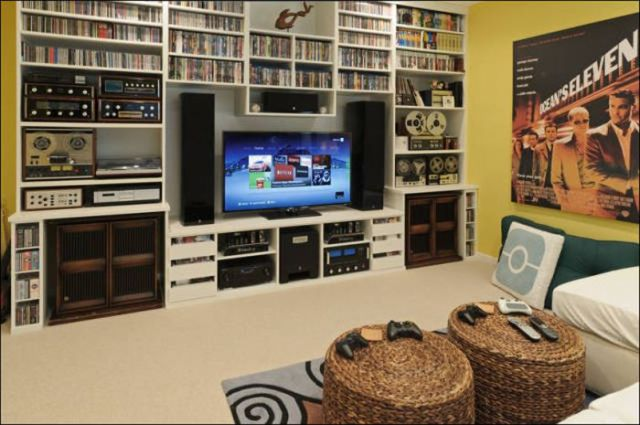 the-coolest-gaming-rigs-and-gaming-rooms-from-around-the-world-9