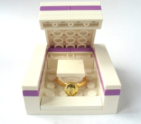 very-own-lego-ring-box