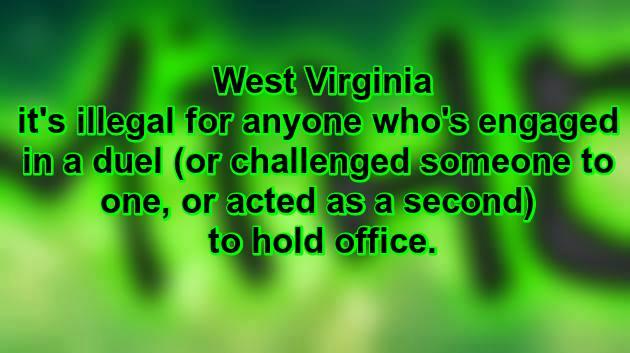 west-virginia