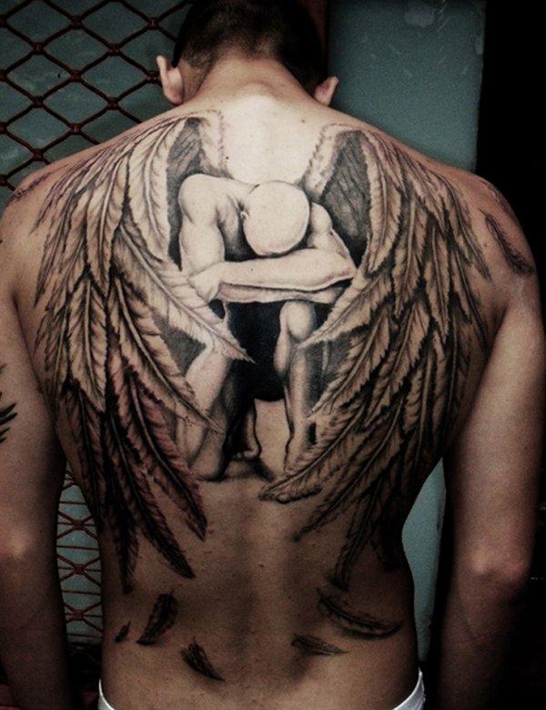angel-tattoo-men
