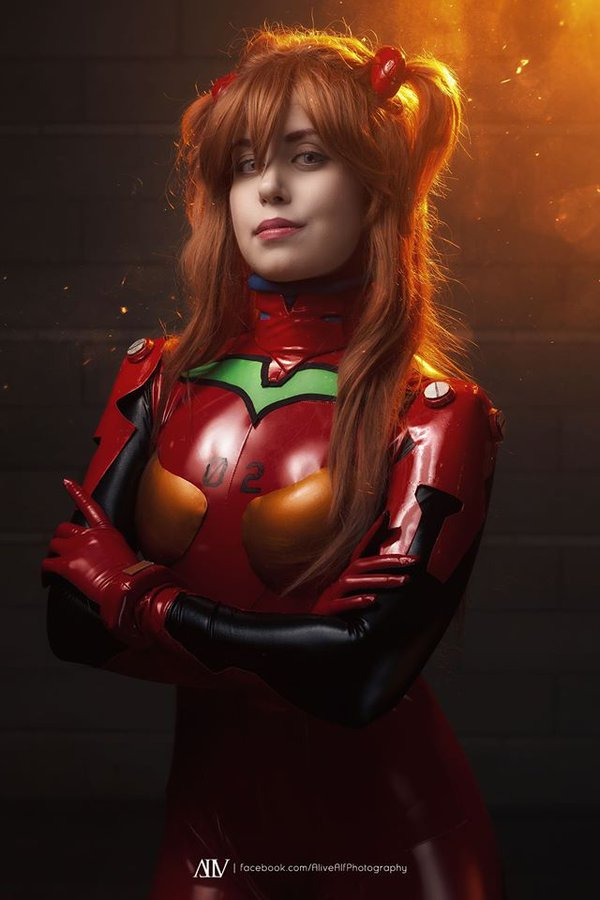 asuka_langley_sohryu_cosplay___wrath___pride_by_khainsaw-dath8bq
