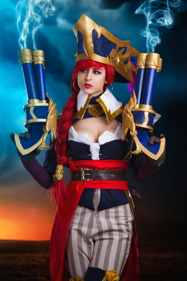 captain_fortune_by_jubyheadshot-d9yrm44