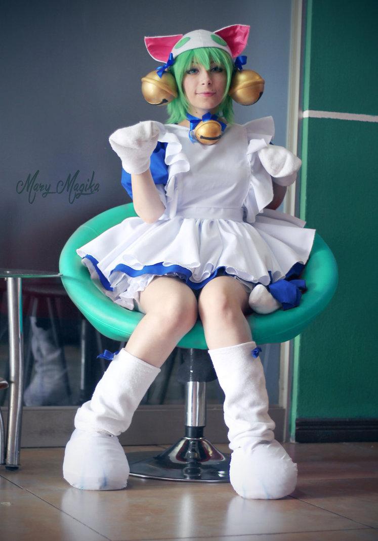 dejiko_cosplay_by_marymagika-d7sqsxe