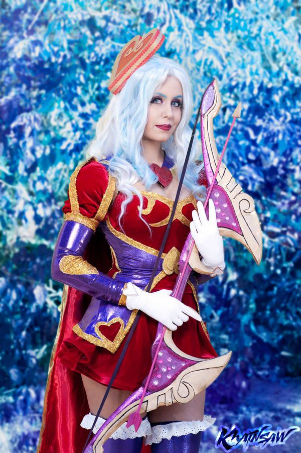 heartseeker_ashe_cosplay___ice_valentine_by_khainsaw-daung28