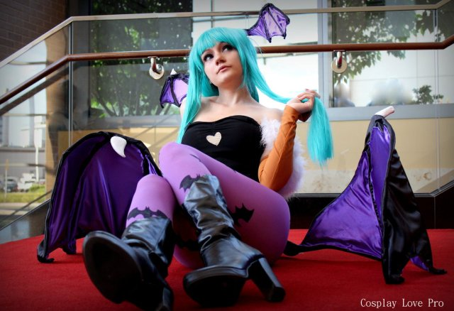 morrigan_9_by_misacosplaylove-d7re2f4