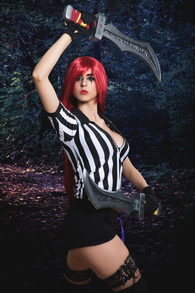 red_card_katarina_by_jubyheadshot-dav47zk