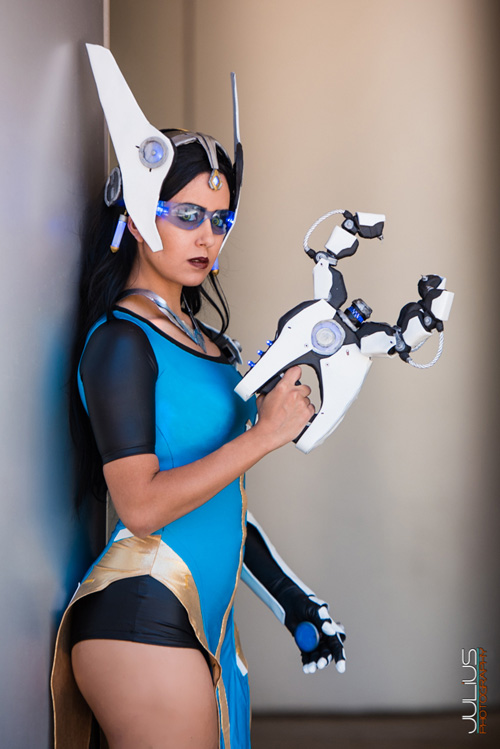 symmetra2_by_khainsaw-dat16sf