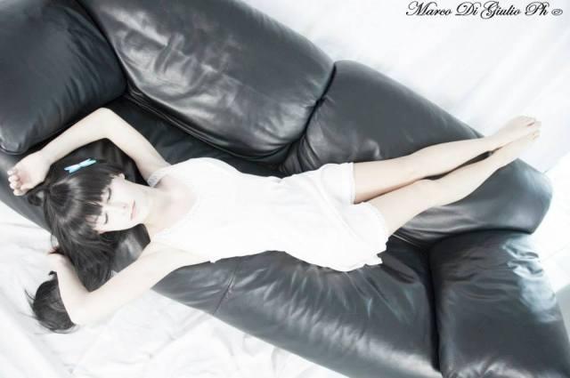 sankarea_cosplay_by_riza89-d680cr2