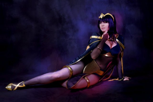 tharja_suite_life_by_queenriot-d99ror1