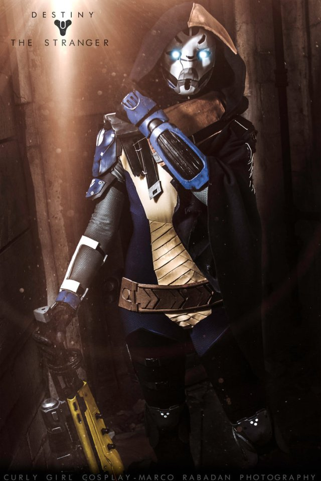 the_exo_stranger__destiny_cosplay_by_curlygirlcosplay-da15kjg