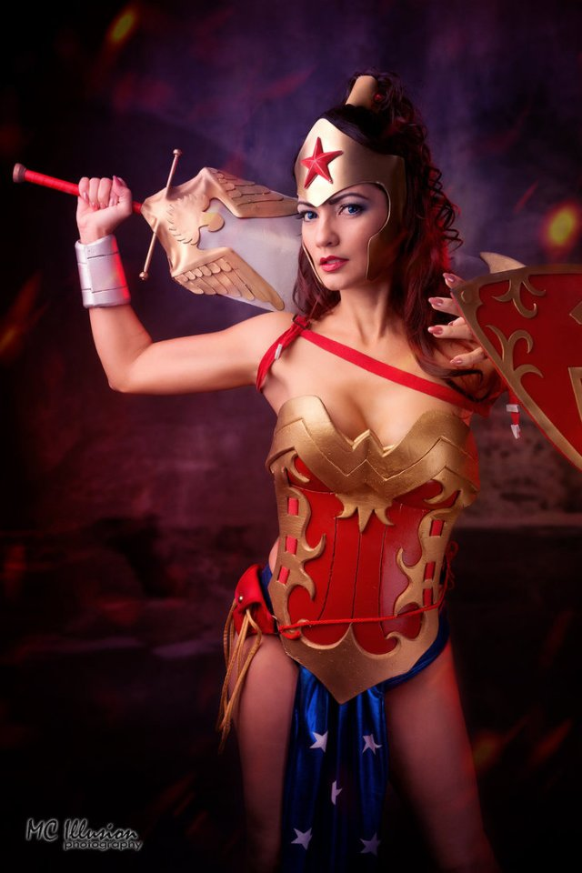 ame_comi_wonder_woman_by_ivy95-daywqvu