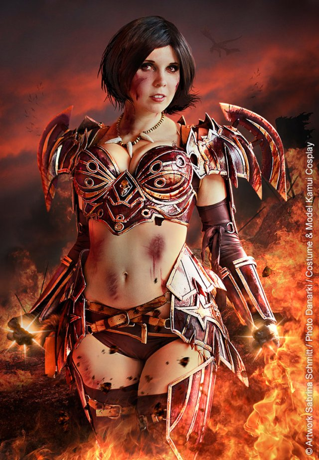 angel_of_death_by_kamuicosplay-d6nf62z