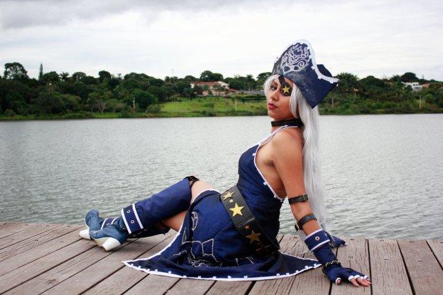 b_jenet_cosplay_by_nayigu-d7vlakc