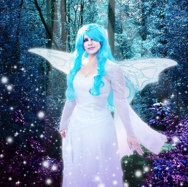 blue_woods_by_heathercosplay-d8ymdpt
