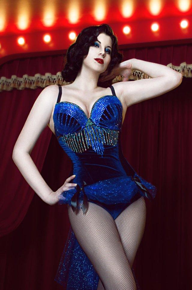 burlesque_costume_blue_bird_by_zyunkamukhina-daa78at