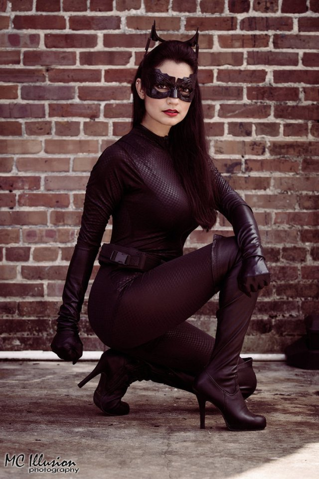 catwoman_by_ivy95-daido5j