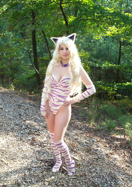 cheshire_cat_02_by_heathercosplay-d72wusr