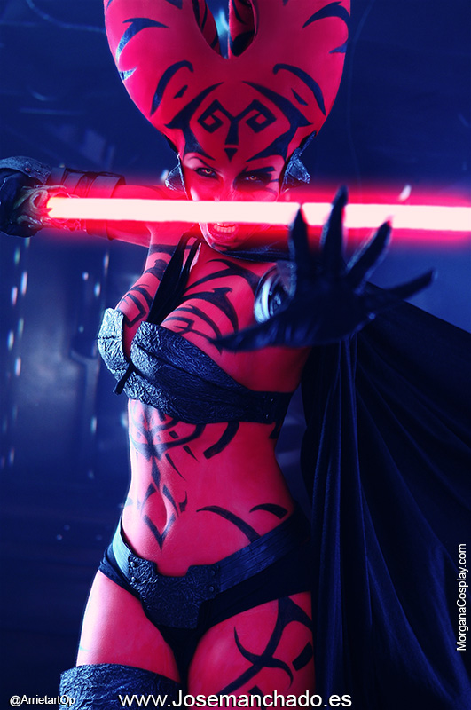 darth_talon_cosplay_by_morganita86-da1egck