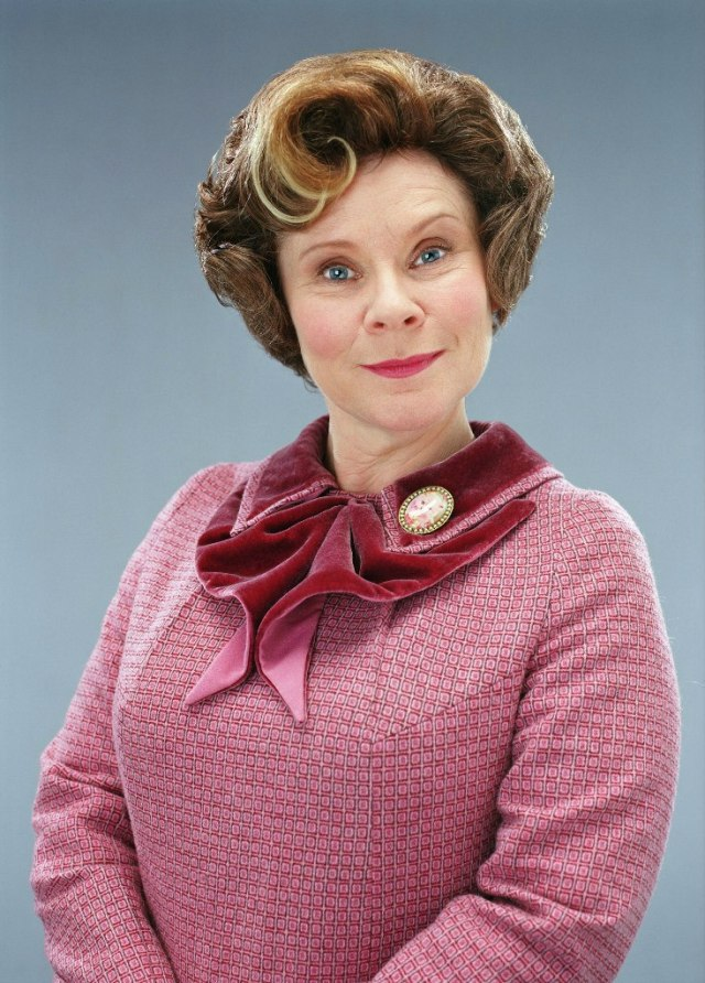 Dolores_umbridge2
