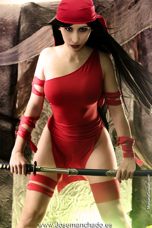 geek_and_sexy___elektra_by_morganita86-d9tapw0