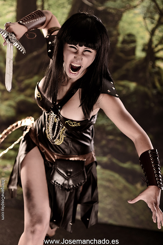 geek_and_sexy___xena_by_morganacosplay-dafqgvc