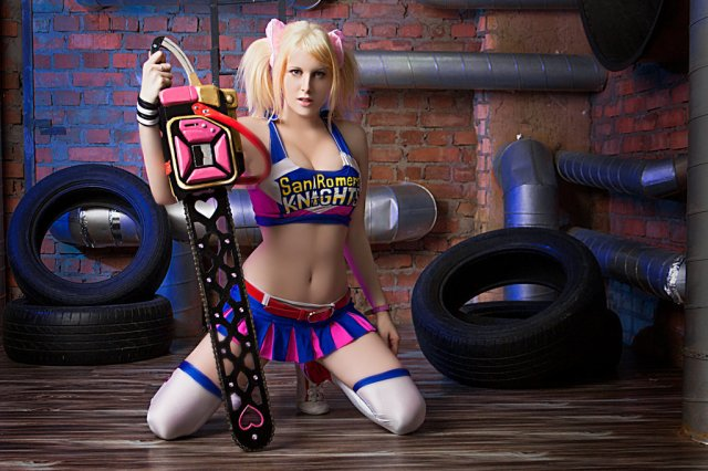 lollipop_chainsaw_juliet_starling_cosplay_by_jane_po-d8m23id