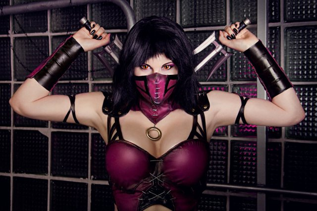 mileena_mkx_cosplay_by_jane_po-d8uoxlg