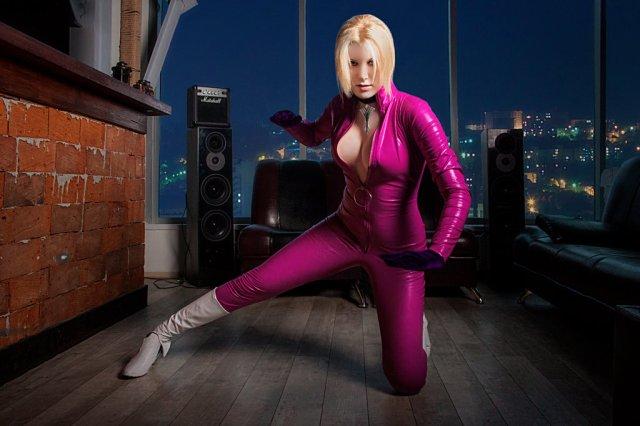 nina_williams_cosplay_tekken_4_by_jane_po-d8tu7og