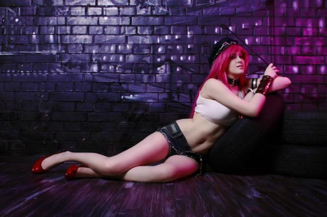 poison_cosplay_street_fighterxtekken__final_fight__by_jane_po-d8ex7eh