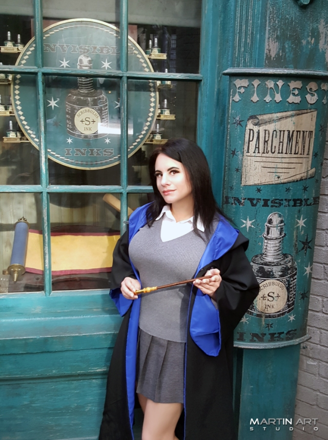 ravenclaw_student_by_heathercosplay-d9zqhph