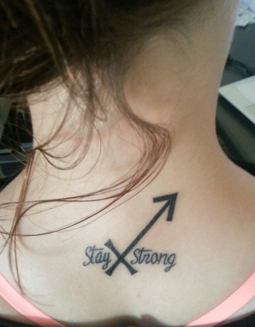 sagittarius-tattoos-4