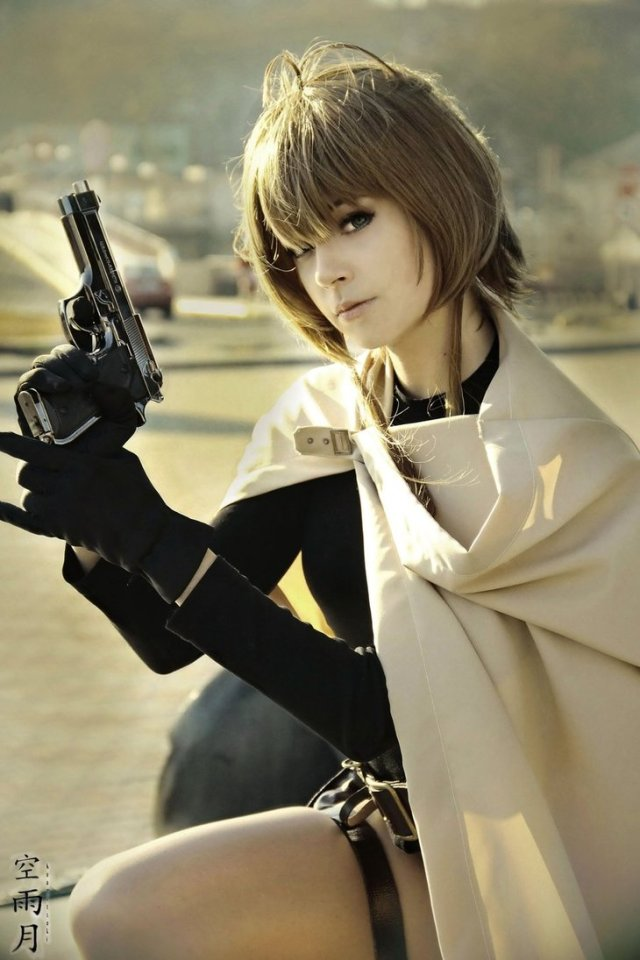 sakura_hime_tokyo_by_faid_eyren-d4ibnnt