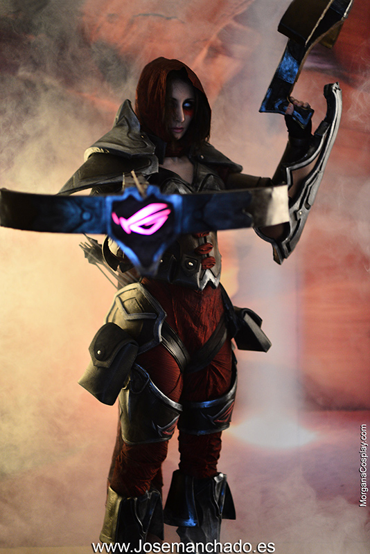 valla_cosplay_by_morganacosplay-dao9rvm