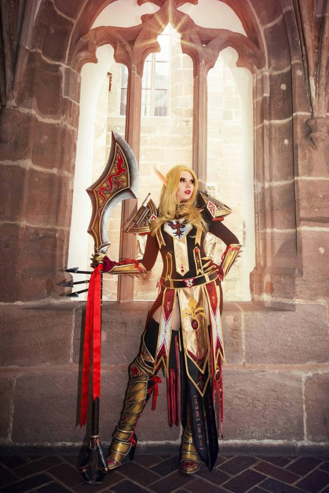 world_of_warcraft___paladin_tier_2_by_kamuicosplay-d8lmqz6