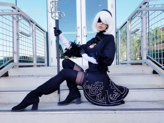 2b___xi_by_megancoffey-db1t9jw
