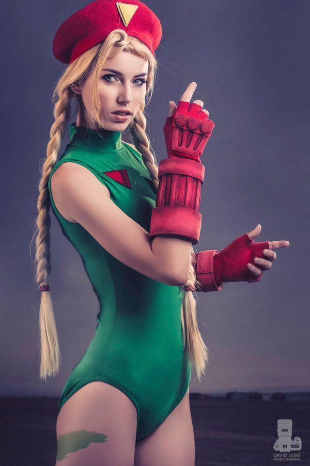cammy_w_by_megancoffey-d7oscsi