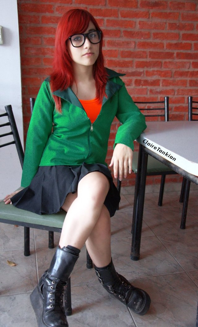 daria_morgendorffer_by_redfieldclaire-d70qp7e