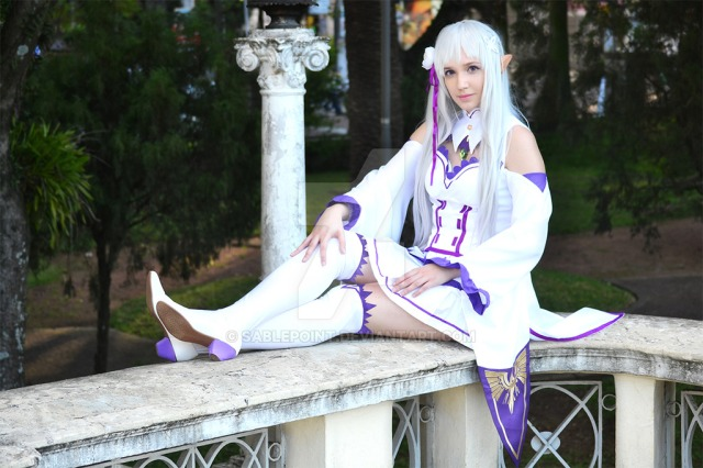 emilia_by_sablepoint-dahg2g2